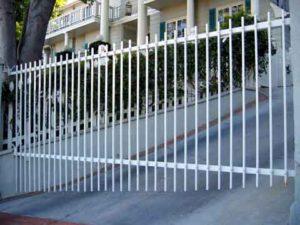 Gate Repair Arlington