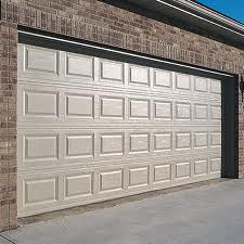 Garage Door Company Arlington