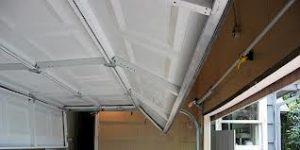 Overhead Garage Door Repair Arlington