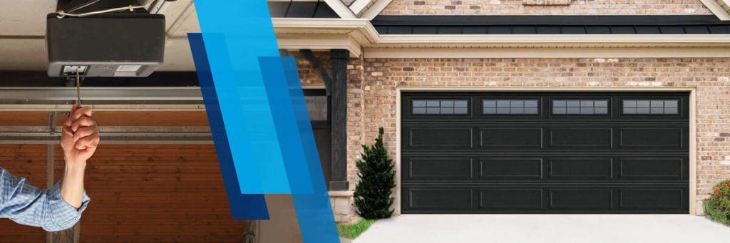 Automatic Garage Door Repair Arlington